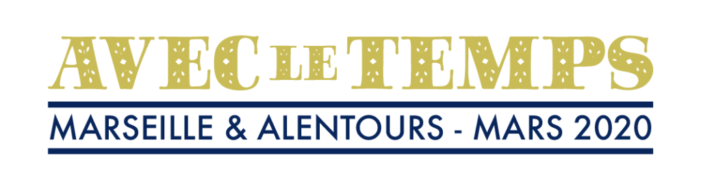 logo ALT 2020